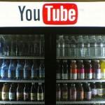 Youtube, ufficio youtube, ufficio, super uffici, parco giochi, youtube