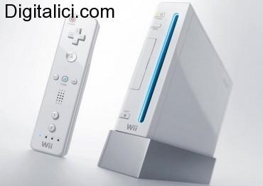 La nuova Nintendo Wii 2