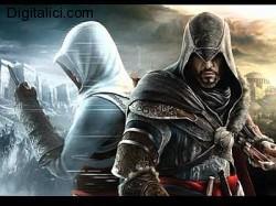 Assassin's Creed Revelation: il trailer in anteprima !!!