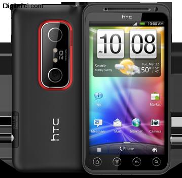 <!--:it--></noscript>HTC EVO 3D Arriva in Europa!! Ecco la video Recensione