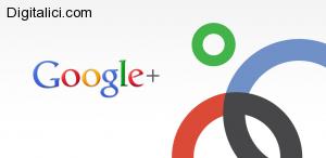 Recensione ed inviti per Google+ il nuovo social network che spaventa Facebook!