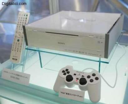 La playstation 4 sarà lanciata nel 2012!