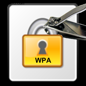 Waw Wi-fi Alice Wpa aggiornato e open source!