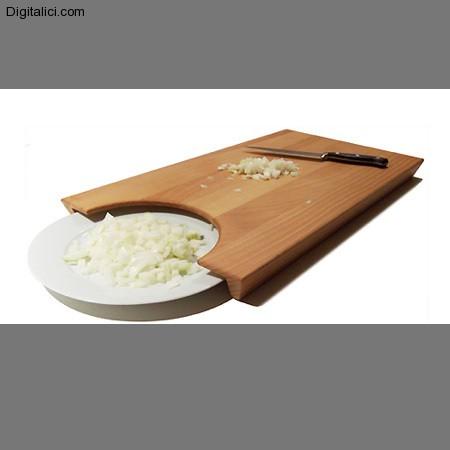 Gli oggetti strani da cucina!!! | loridnedleleletetre