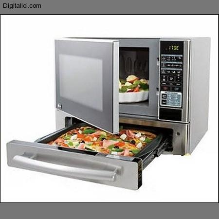 Gli oggetti più strani da usare…in cucina!!!