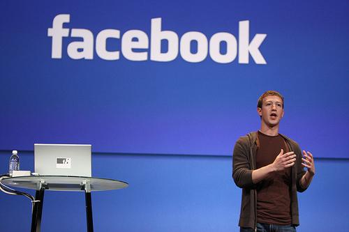 Nuovo Facebook e ora?