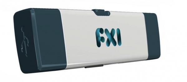 Cotton Candy : un PC racchiuso in una penna USB