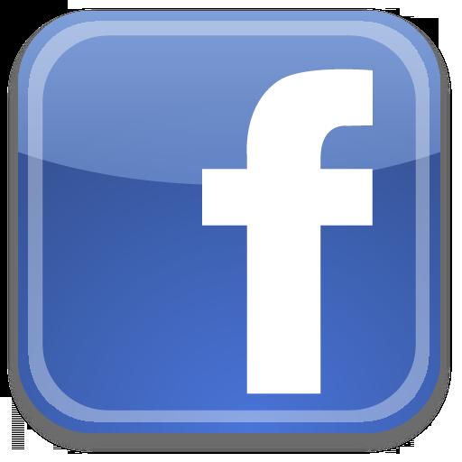 Ecco come disattivare il diario di Facebook