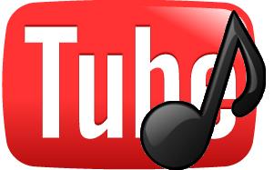Musica da Youtube ecco come scaricarla gratuitamente
