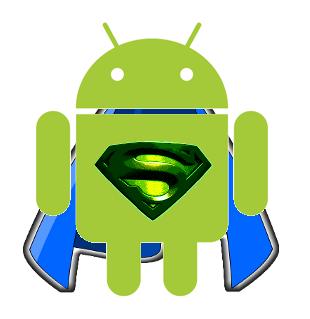 Migliori applicazioni Android che sfruttano i permessi di root