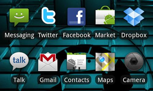 Migliori Launcher per Android