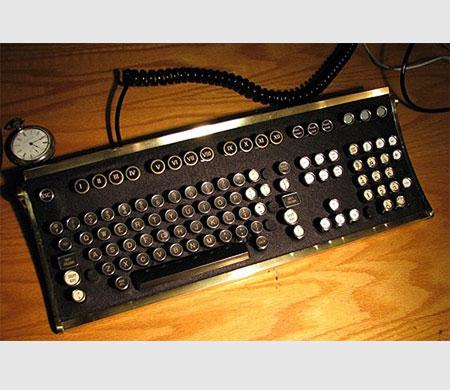 le-5-tastiere-per-computer-più-cool