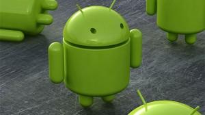 Tablet Nexus: il tablet economico di Google