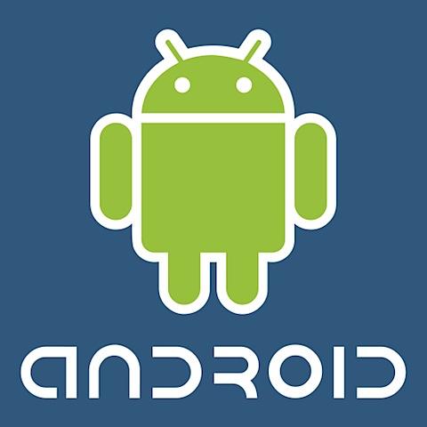 applicazione-parkinson-android