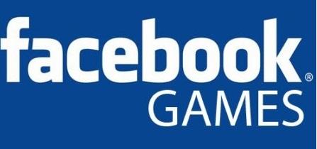 Elenco dei migliori giochi di Facebook