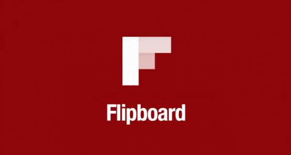 Flipboard sbarca su Android [Download]