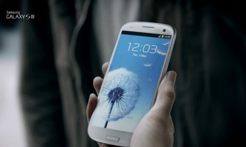 galaxy-s-3-vs-iphone-5