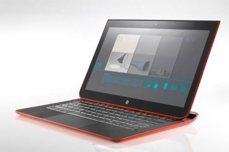Intel Cove Point, l'ultrabook che diventa un Tablet