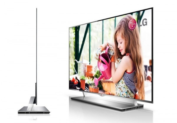tv-oled-di-lg-in-3d-e-supersottile2