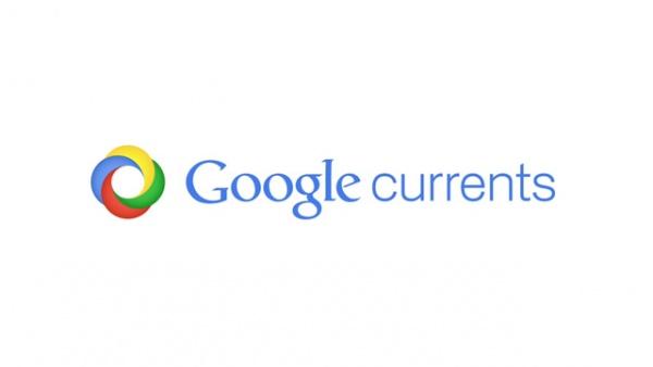 Google Currents per Android e iOS