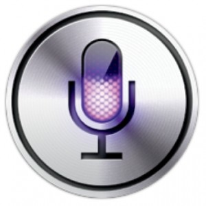 Probabile arrivo di Siri su iPad con iOS 6