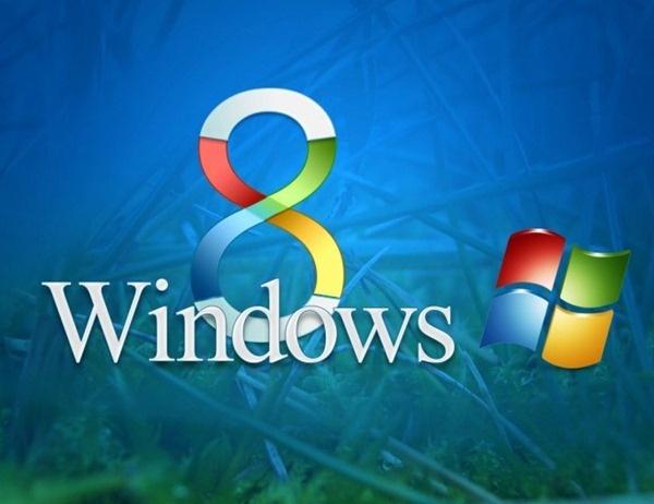 Release Preview di Windows 8