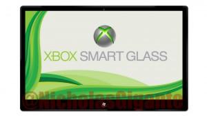 Microsoft rivoluziona l'Xbox