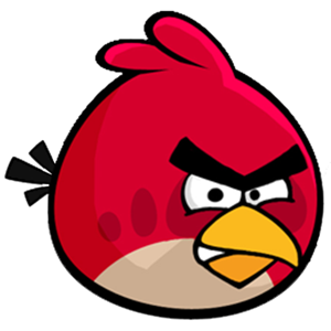 Angry Birds per PC