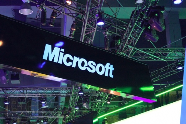 Windows XP è ancora il top tra i sistemi operativi