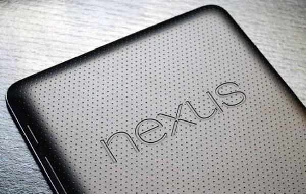Nexus 7 con 3G, in uscita ad Ottobre