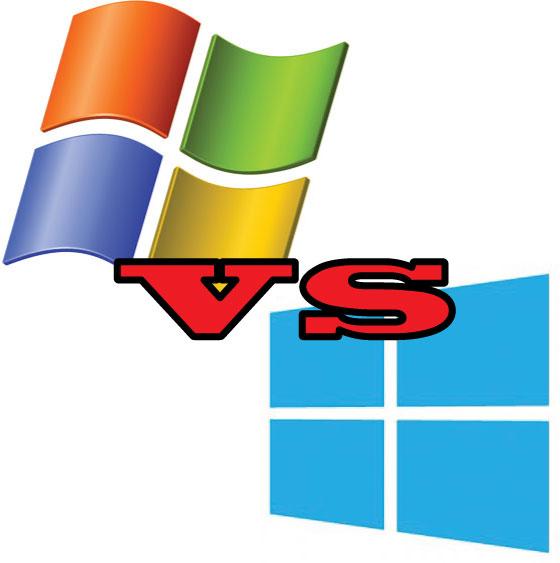Benchmark Windows 7 contro 8 Prestazioni a confronto