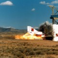awesome_fighter_jet_crash_test_640_02