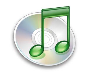Finalmente iTunes!