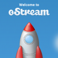 ostream-facebook