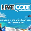 LiveCode Open Sorce