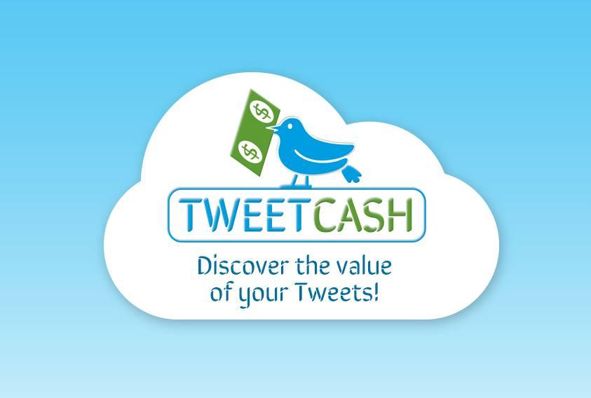 Quanto vale Twitter? Anzi, quanto vale un Tweet?