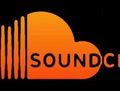 Soundcloud & Warner firmato il primo accordo di licensing.