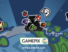 Wind GamePix: nasce il nuovo servizio per giocare online ovunque con qualsiasi dispositivo