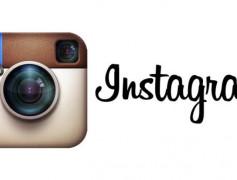 Arriva Layout, la nuova applicazione di Instagram!
