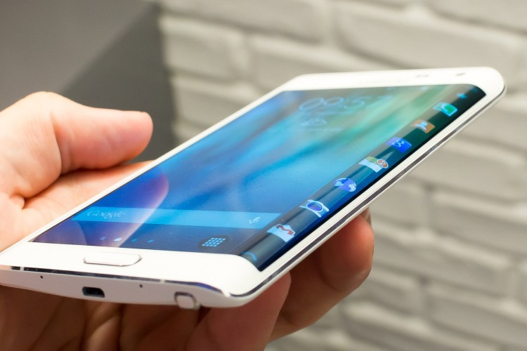 A breve il nuovo Samsung Galaxy S6!