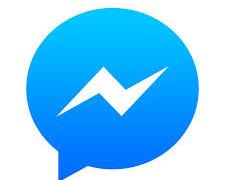 Volete scoprire come scambiare denaro su Facebook?