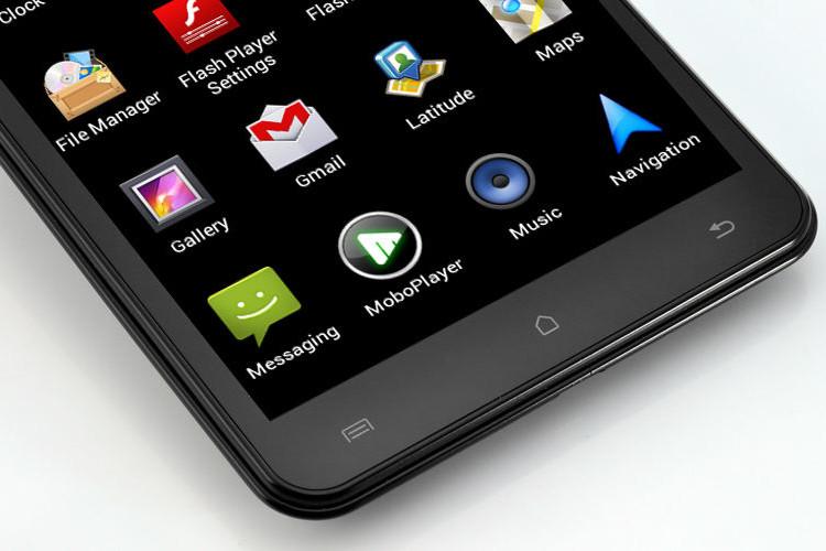 Avete smarrito i vostro smartphone Android? nessun problema..ci pensa Google
