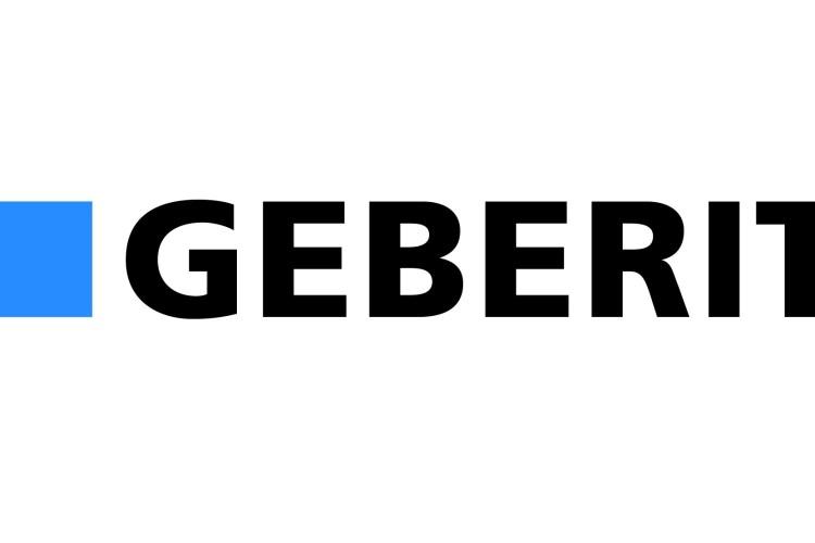 Geberit: il leader di mercato in Europa per la tecnologia idrosanitaria.