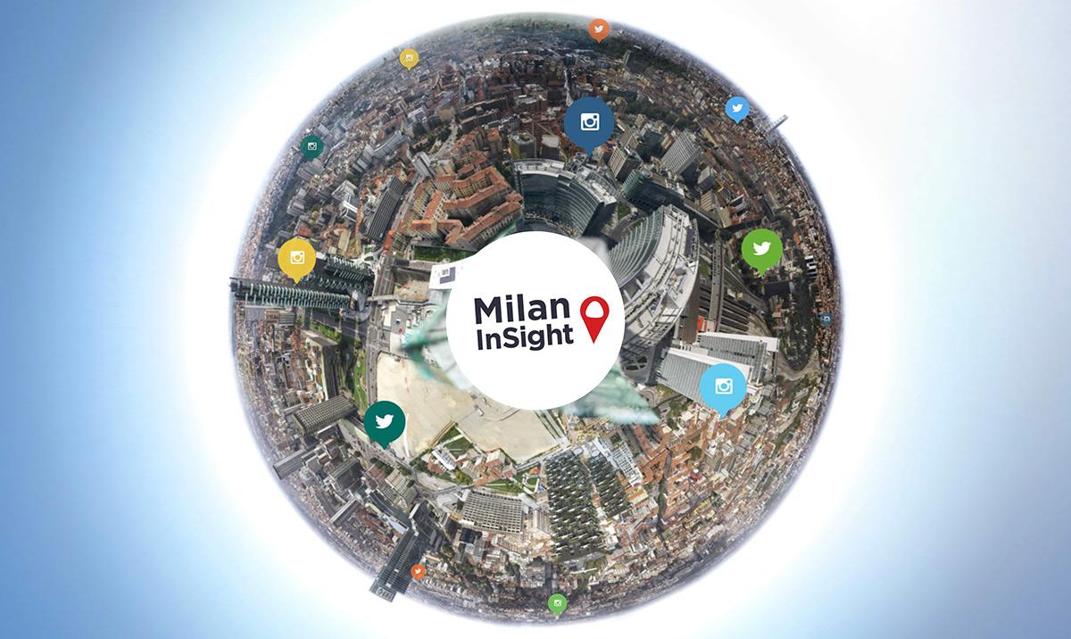 MilanInSight
