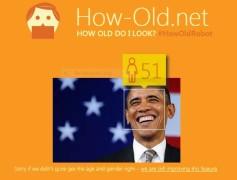 How Old do I look?: la nuova applicazione di Microsoft che ha spopolato sul web!