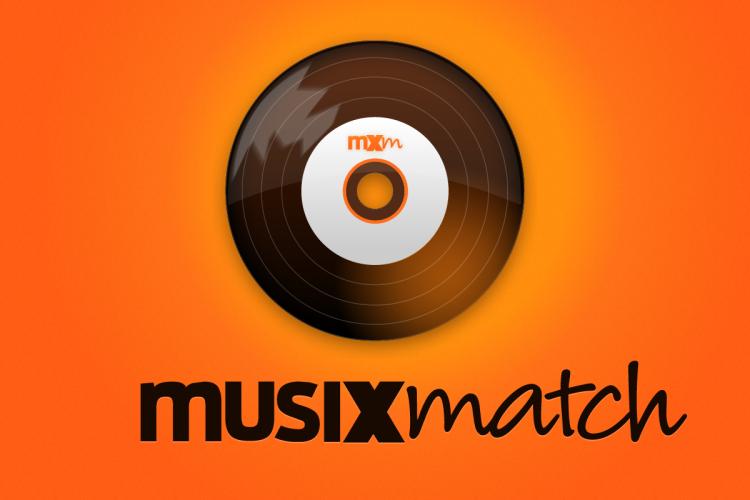 Musixmatch, la startup bolognese vola ancora più in alto grazie all'accordo con Spotify
