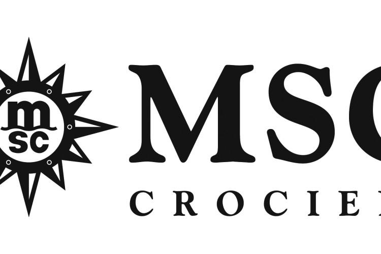 Scegli la vacanza giusta, scegli MSC Crociere!