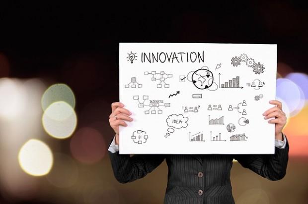 Agos4Ideas: soluzioni innovative nell'ambito della Custumer Experience