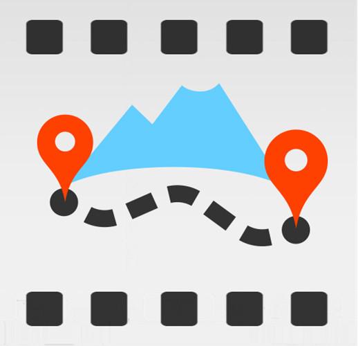 NapoliMovieTour: l'app che racconta la città di Napoli tra, cinema, emozioni e bellezza!