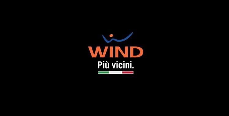 """Il """"corto"""" di Wind, """"Una grande giornata"""""""